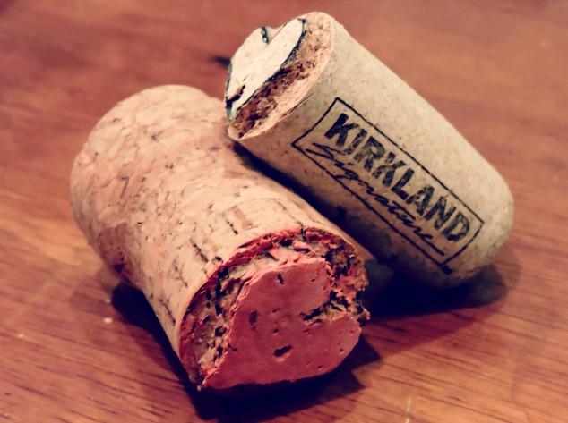 cork 2