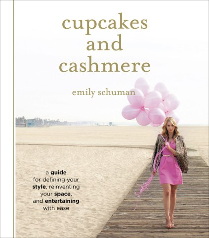 cupcakes-and-cashmere1