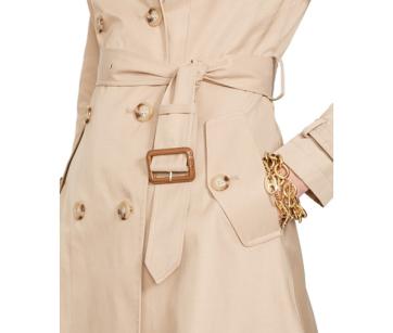 Macy's Ralph Lauren: $139.99