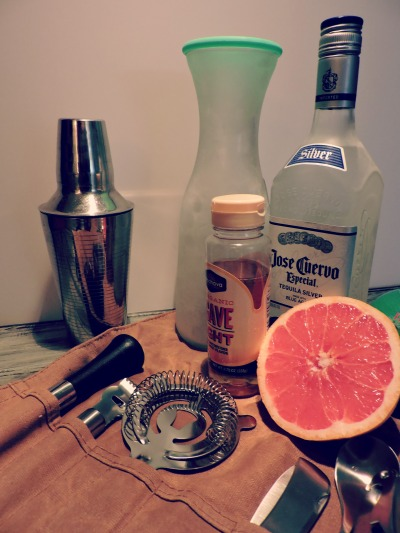margs tools