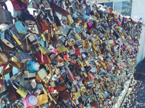 locks, Portland, ME